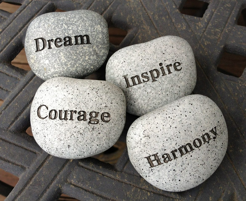 Motivation and Inspiration Day ~ January 2nd