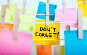 Don't-forget-notes-i-forgot-day