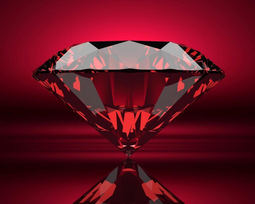 july-birthstone-ruby