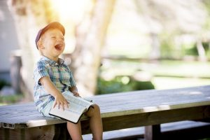 laughing-boy-child-joke-funny