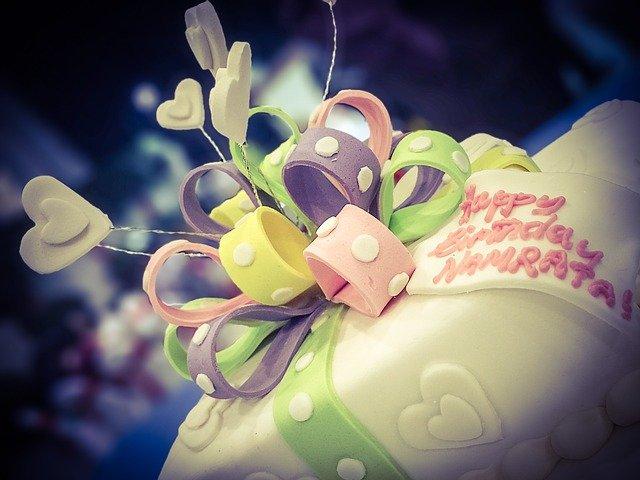 cake-990717_640