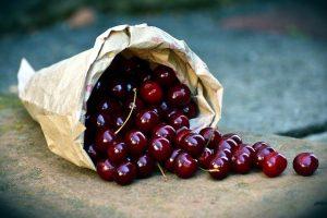 bag-of-cherries