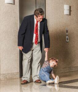 disobedient-child