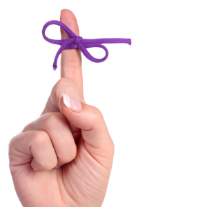 finger-with-string-don't-forget