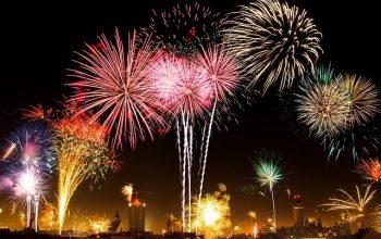 holiday-celebration-fireworks