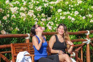 laughing-women-joke-day-international