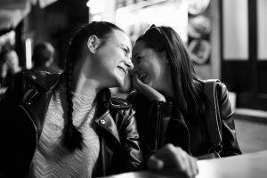 laughing-women-2-international-joke-day