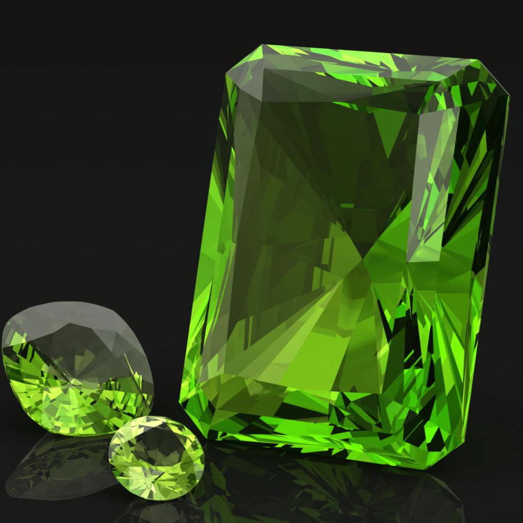 peridot-august-birthstone-gem-gemstone