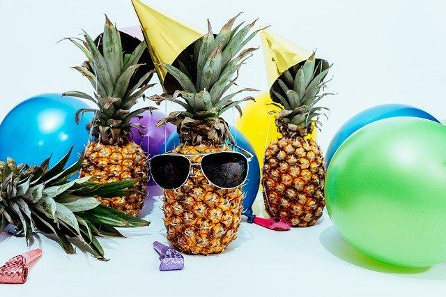 pineapple-2559343_640
