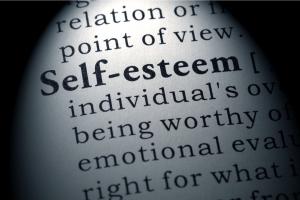 self-esteem-definition