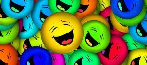 laughing-emoji-emoticon-international-joke-day