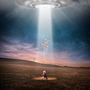 ufo-over-child-with-tricycle