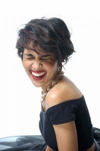 woman-laughing-international-joke-day
