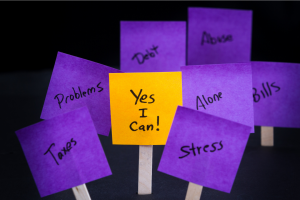 yes-i-can-stress-problems-alone