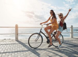 girlfriend-day-bike-bicycle