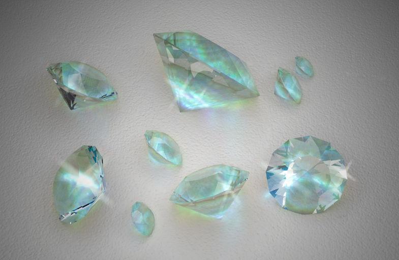 cut-tourmaline-october-birthstone-gem