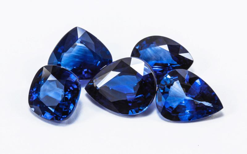 sapphire-september-birthstone