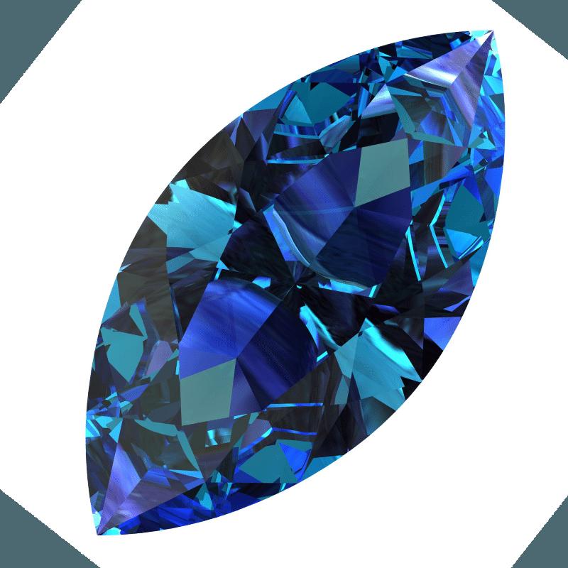 alexandrite-june-birthstone