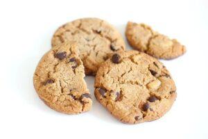 chocolate-chip-cookies-homemade-recipe