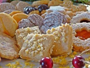 homemade-cookies