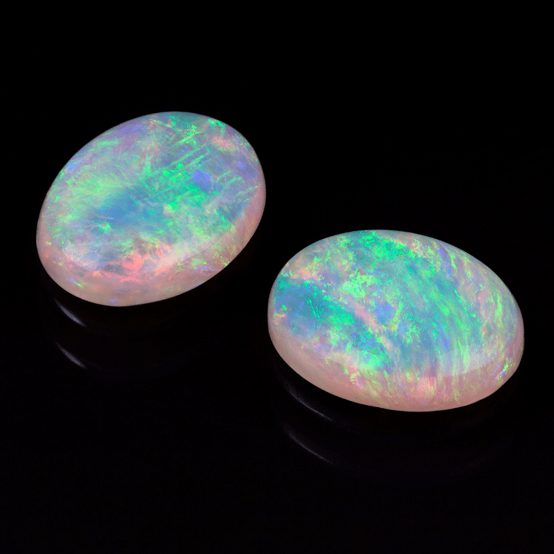 cut-opal-october-gem-birthstone