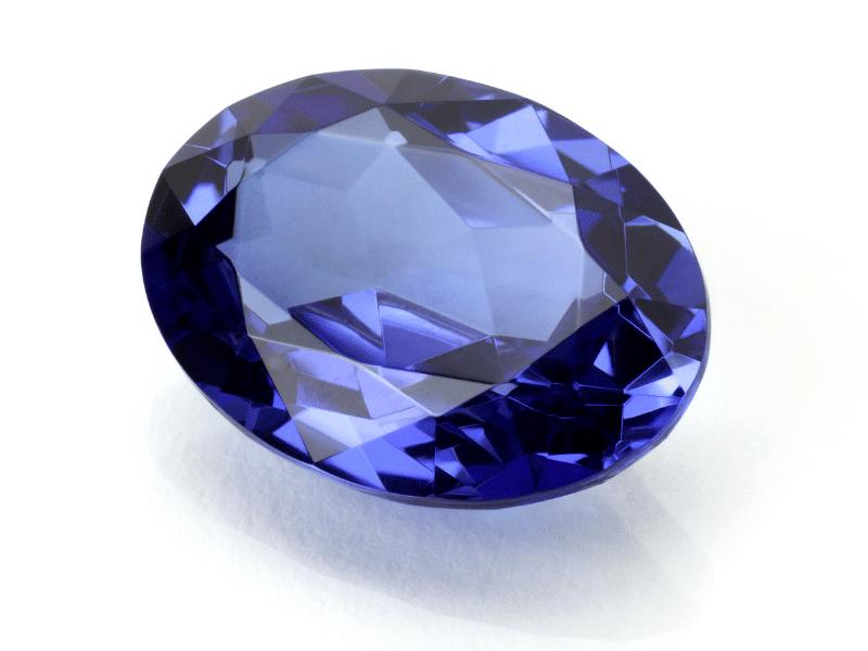 tanzanite-blue-topaz-december-birthstone